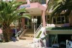 Burak Hotel Picture 8