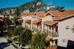Villa Ozalp Apartments Picture 5