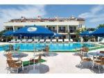 Binlik Hotel Picture 6
