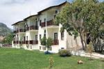 Binlik Hotel Picture 9