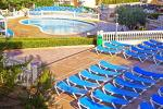 Palma Bay Club Hotel Picture 2