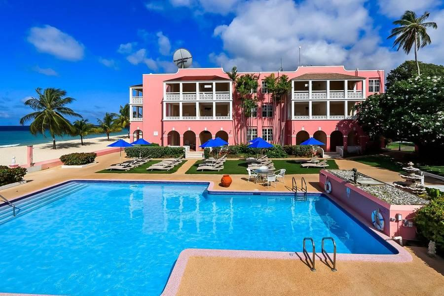 Visit Barbados - The Official Barbados Tourism Guide