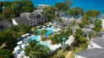The Club Barbados Resort Picture 2