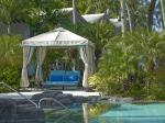 Colony Club by Elegant Hotels Picture 9