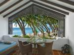 Colony Club by Elegant Hotels Picture 10