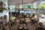 Colony Club by Elegant Hotels Picture 13