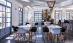 Vasia Ormos Hotel Picture 17