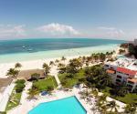 Beachscape Kin Ha Villas and Suites Hotel Picture 2