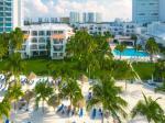 Beachscape Kin Ha Villas and Suites Hotel Picture 3