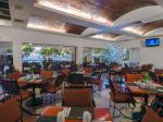 Beachscape Kin Ha Villas and Suites Hotel Picture 5