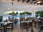 Beachscape Kin Ha Villas and Suites Hotel Picture 6