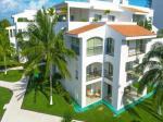 Beachscape Kin Ha Villas and Suites Hotel Picture 10