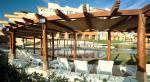 Fiesta Americana Condesa Cancun Hotel Picture 14