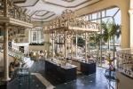 Fiesta Americana Grand Coral Beach Hotel Picture 0