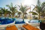 Flamingo Cancun Resort Hotel Picture 0