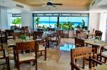 Flamingo Cancun Resort Hotel Picture 9