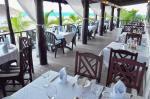 Flamingo Cancun Resort Hotel Picture 10
