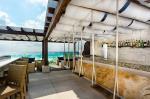 Flamingo Cancun Resort Hotel Picture 11