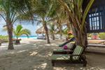 Flamingo Cancun Resort Hotel Picture 17