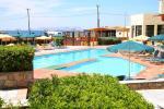 Kaissa Beach Apartments Picture 9