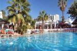 Coralia Club La Kasbah Picture 7