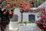 Coralia Club La Kasbah Picture 9