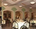 Coralia Club La Kasbah Picture 12