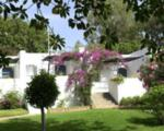 Coralia Club La Kasbah Picture 13