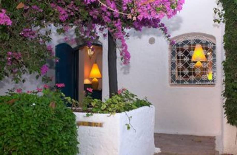 Holidays at Coralia Club La Kasbah in Agadir, Morocco