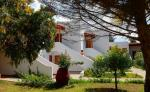 Mikro Village Hotel Picture 2