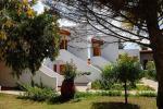 Mikro Village Hotel Picture 6