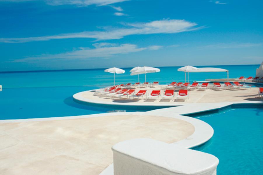 Holidays at Bel Air Collection Resort & Spa Xpuha Riviera - Adults Only in Puerto Aventuras, Riviera Maya