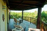 Bel Air Collection Resort & Spa Xpuha Riviera - Adults Only Picture 10