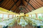 Bel Air Collection Resort & Spa Xpuha Riviera - Adults Only Picture 14