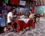 Akumal Bay Beach and Wellness Resort Picture 2