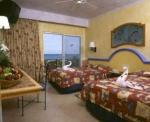 Akumal Bay Beach and Wellness Resort Picture 5