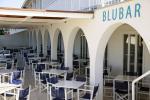 Set Hotel Playa Azul Picture 6
