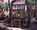 Set Hotel Playa Azul Picture 9