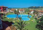 HG Jardin De Menorca Aparthotel Picture 0