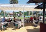 Holidays at HG Jardin De Menorca Aparthotel in Son Bou, Menorca