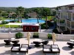 HG Jardin De Menorca Aparthotel Picture 6