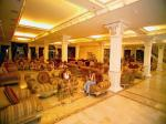 Orient Palace Hotel Picture 8
