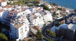Soldoiro Apartments Picture 15