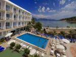 Smartline Panoramic Hotel Picture 0