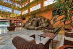 Almunecar Playa Hotel Picture 13