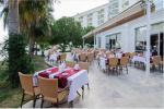Garden Of Sun Hotel Picture 5