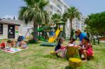 Garden Of Sun Hotel Picture 12
