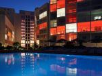 Hotel SU & Aqualand Picture 15