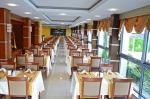 Lara Hotel Picture 6