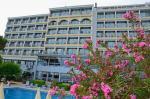 Lara Hotel Picture 2